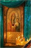 Коробейниковской-Казанской иконы Божией Матери