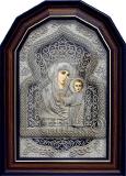 Казанская Пресвятая Богородица