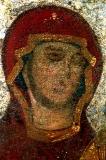 Максимовская икона Божией Матери