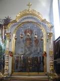 Supraskiej Ikony Matki Bożej