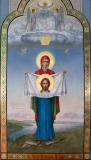 Порт-Артурская икона.