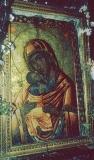 Паригоритисса :: Икона Божией Матери Паригоритисса