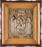 Икона Божия Матерь  «Свенская»