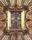 Скорбящая» (Симферопольская)  чудотворная икона Божией Матери