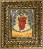 Спорительница хлебов :: Икона Богоматери «Спорительница Хлебов»