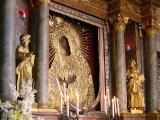 Виленская (Остробрамская) икона Божией Матери