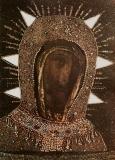 Икона Божией Матери Филермская