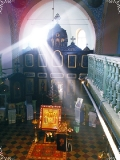 Якобштадтская Богородица