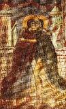Встреча Марии и Елизаветы праведной