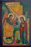 The Feast of the Annunciation of Our Most Holy Lady